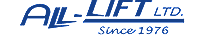 all-lift logo